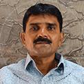 Vinubhai Kathiriya